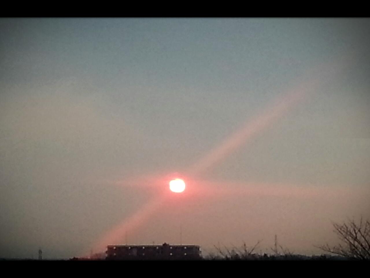 2014-01-08-23-07-31_deco.jpg